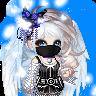 nishyneko's avatar