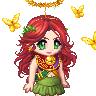 llunarosa's avatar