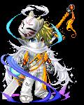 kodokunakitsune's avatar