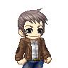 Daret's avatar