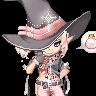 scorpihoe's avatar