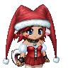 Alilacia's avatar