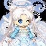 meatballhead15's avatar