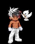 mem 6's avatar