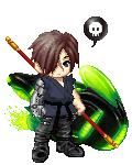 excaliburace's avatar