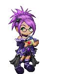 zodiacwitch's avatar