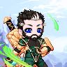 sora_lover1234's avatar