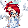 Ruriha-sama's avatar