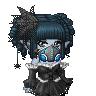 vamp_mia's avatar