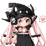 Ms Pixel's avatar