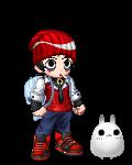 xXiNear-Toysx3rXx's avatar