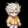 Lucian Taka's avatar