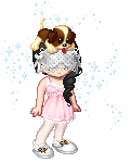lmfaoimsocool1's avatar