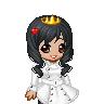 My Estrella 's avatar