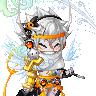 Alt F4's avatar
