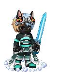 TinnyEveeShadowKitty's avatar