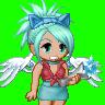Zarzy's avatar