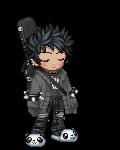 OhMyGodItsMau5's avatar