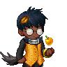 Terato's avatar