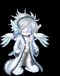 HaruKiller's avatar