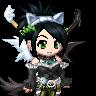 Rauko_Kokuruim's avatar