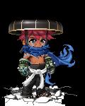 RedGrail's avatar