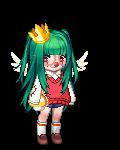 Scraped Chin's avatar