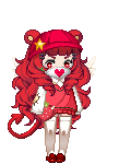 small fawn's avatar