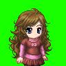 Nitemare Shadows's avatar
