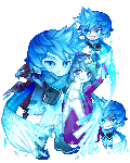 GoldAxo's avatar