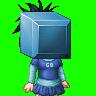 Cemetery_Drive's avatar