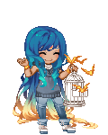 Leila Lee Rose's avatar