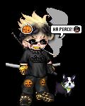NeoVerona's avatar