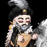 Lenwenils's avatar