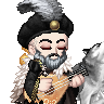 Meldgan's avatar