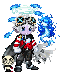 Clavier's avatar
