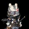 [Mr. Moo]'s avatar