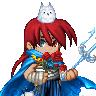 Keuthonymos's avatar