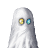 starshizzle's avatar