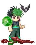 jagh's avatar
