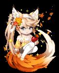 Anjoulie's avatar