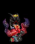 grassjellysticks's avatar