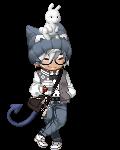Devinoski's avatar