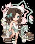 iiEmmie's avatar
