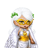 LuellaArchimedes's avatar