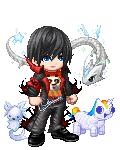 CupcakezRawesome's avatar