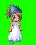 -xXx-nena-xXx-'s avatar
