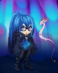 JUMPing girl 16's avatar