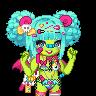 Liz Licious V2's avatar