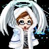sweet nguyen's avatar
